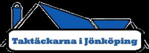 Taktäckarna i Jönköping